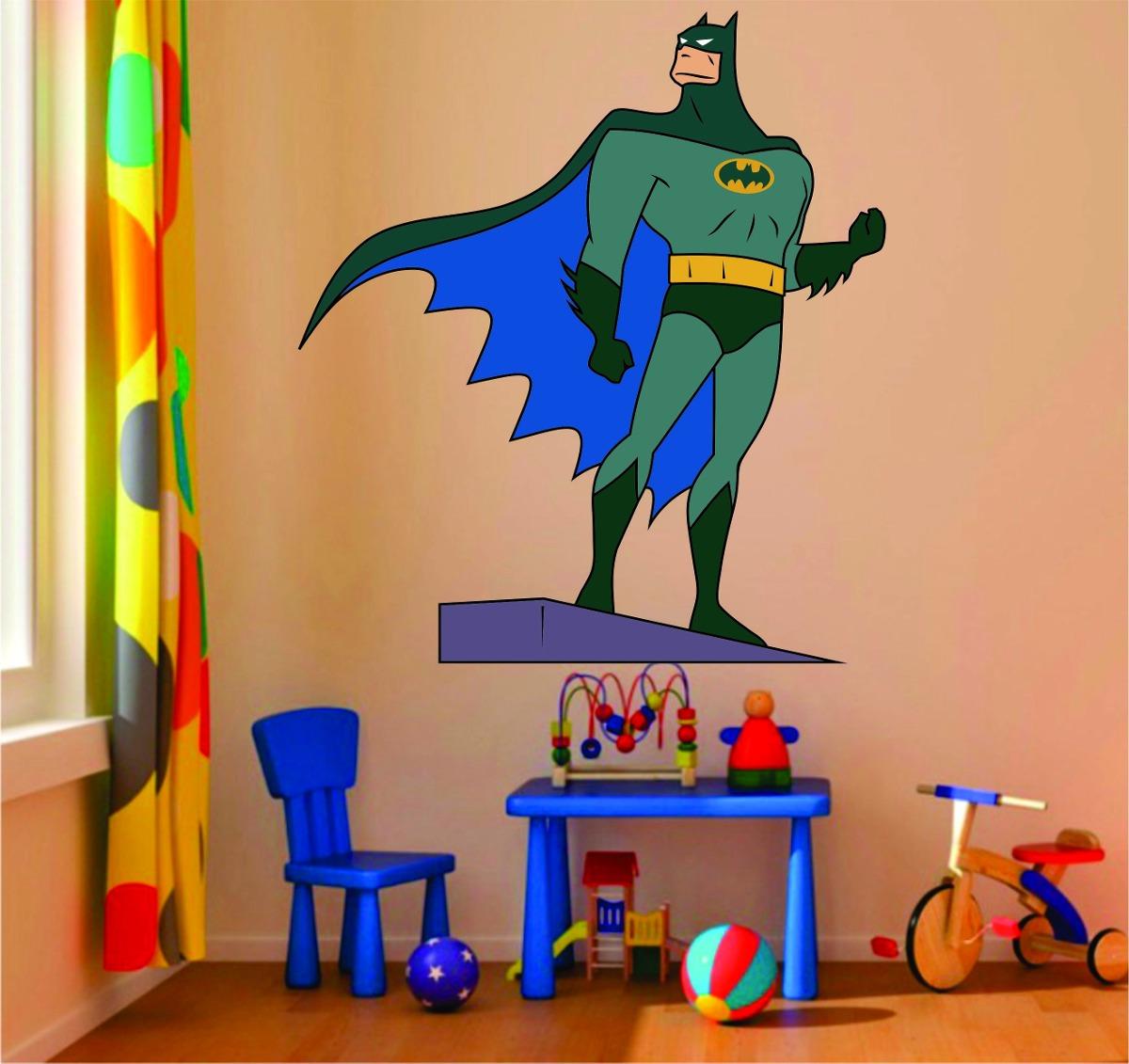 20170115194907_adesivos Para Quarto De Super Herois Beigit Com ~ Tecidos Para Parede De Quarto E Quarto Bebe Super Herois