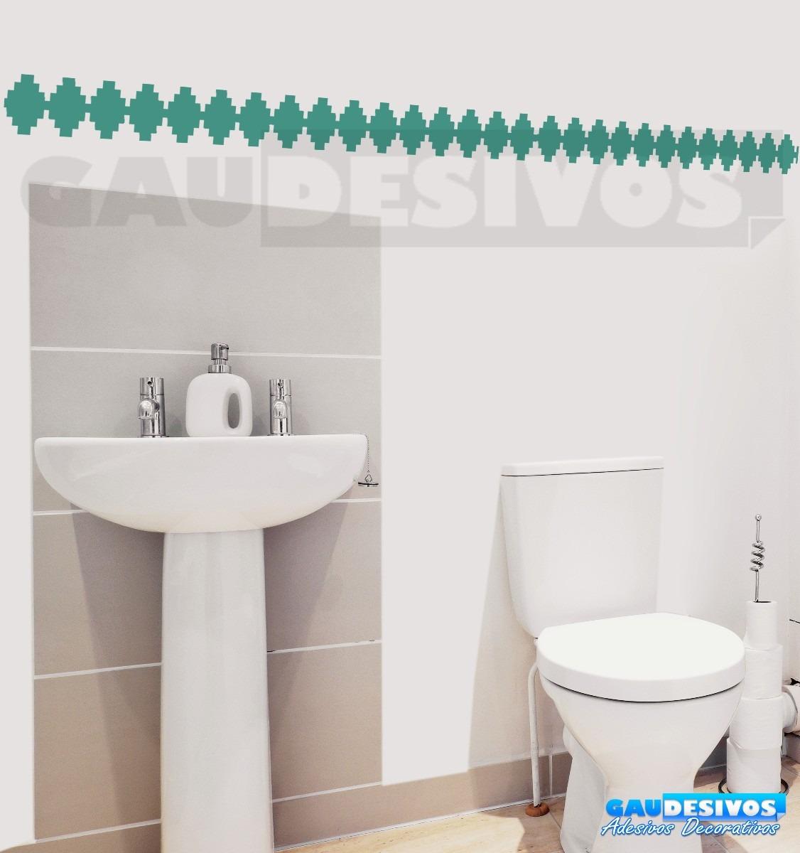 Imagens de #0D6DBE adesivo decorativo cozinha faixa adesivo decorativo cozinha faixa 1126x1200 px 2776 Box Banheiro Nh