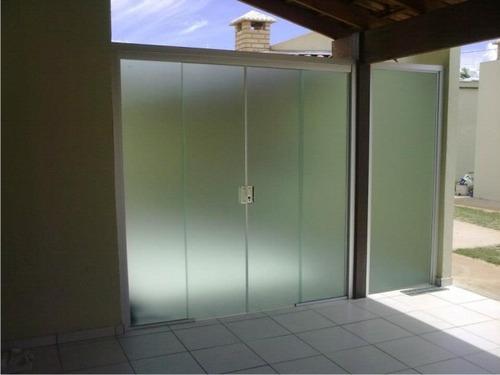 Adesivo decorativo jateado p vidro box janela porta etc for Adesivos p porta de vidro