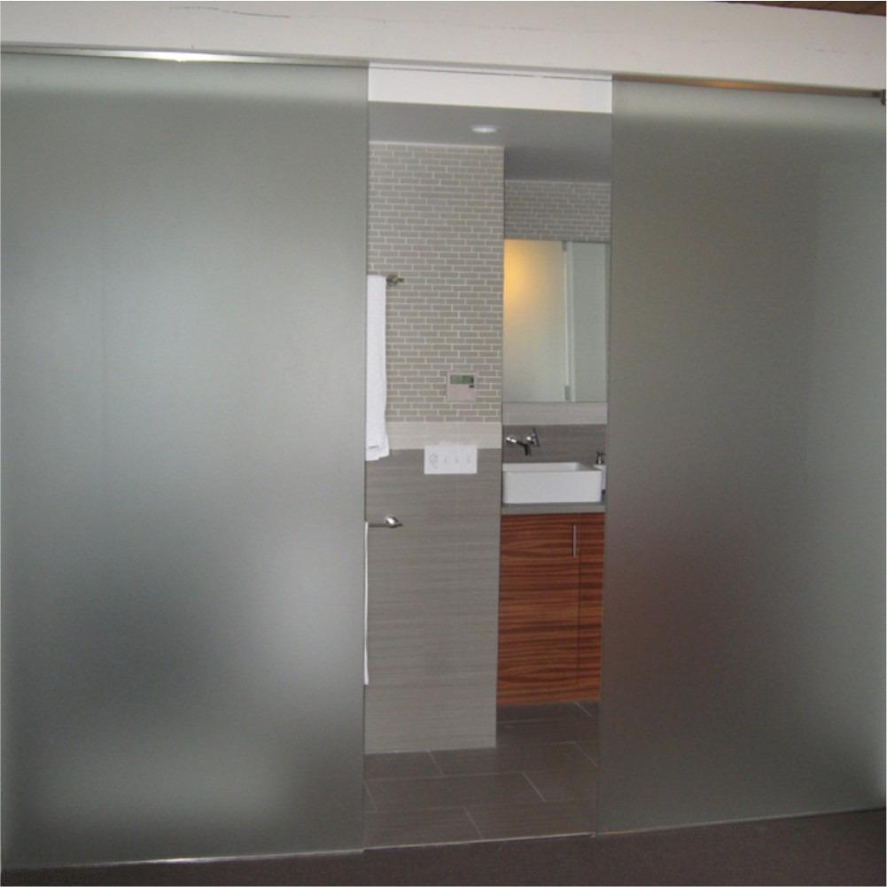 Armarinhos Barros Artesanato ~ Adesivo Decorativo Jateado Vidro Box Blindex Janela Porta R$ 5,90 no MercadoLivre