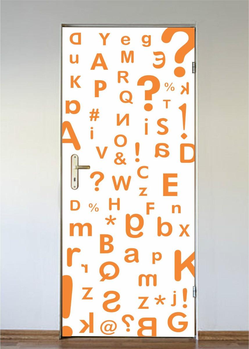 Porta De Vidro Jateada Para Quarto ~ Adesivo De Parede Decorativos Jateado Para Porta Box Vidro  LZK