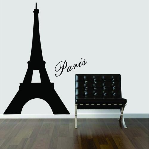 20170323065351Papel De Parede Quarto Torre Eiffel – Beigitcom