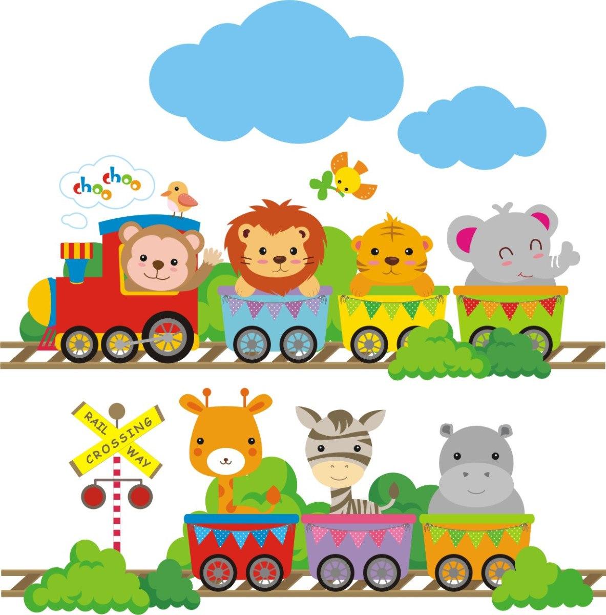 http://mlb-s1-p.mlstatic.com/adesivo-decorativo-parede-safari-infantil-bebe-zoo-trenzinho-11188-MLB20039259546_012014-F.jpg