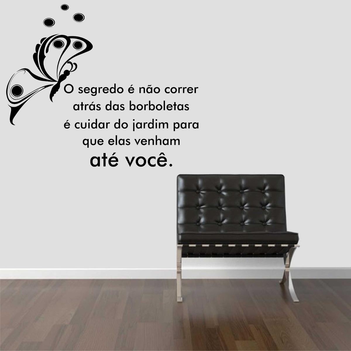 Pics Photos Adesivos Parede Sala Adesivo Decorativo Para ~ Adesivo De Parede Quarto Frases