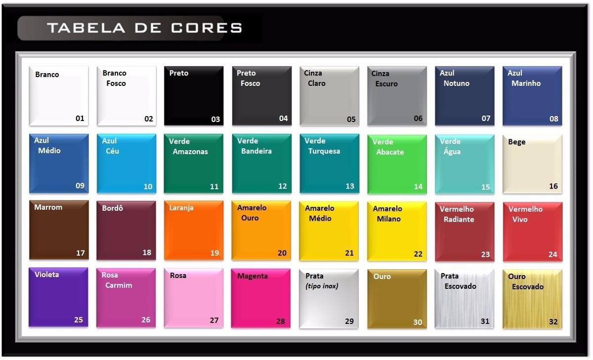 Aparador De Sofa Em Ingles ~ Adesivo Envelopamento De Geladeira, Microondas, Freezer R$ 15,50 no MercadoLivre