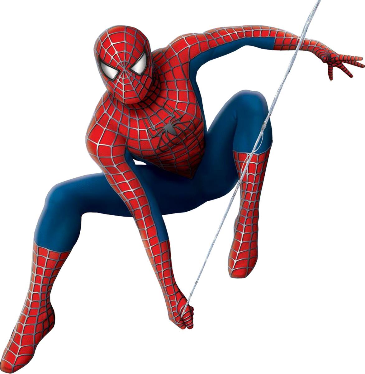 desenho do homem aranha online dating