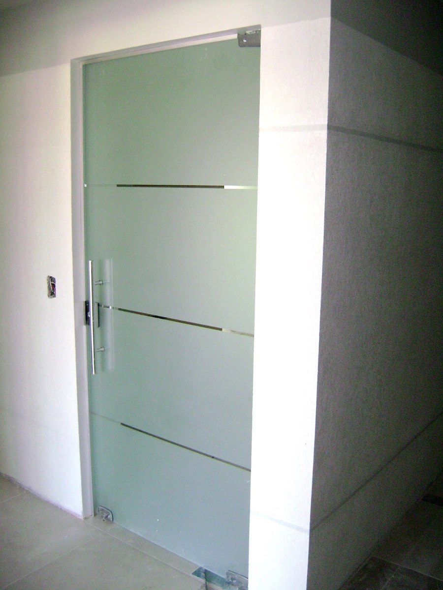 Adesivo Jateado Decorativo P Vidro Box Janela Porta Vitrine  R$ 16,99 no Me -> Armario De Banheiro Com Vidro Jateado