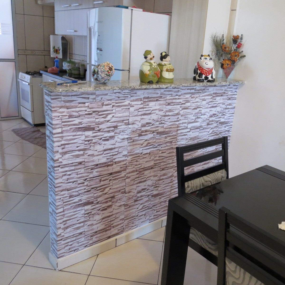 Adesivo Papel De Parede Texturas Pedras Madeira E Listras R$ 14  #496082 1200x1200