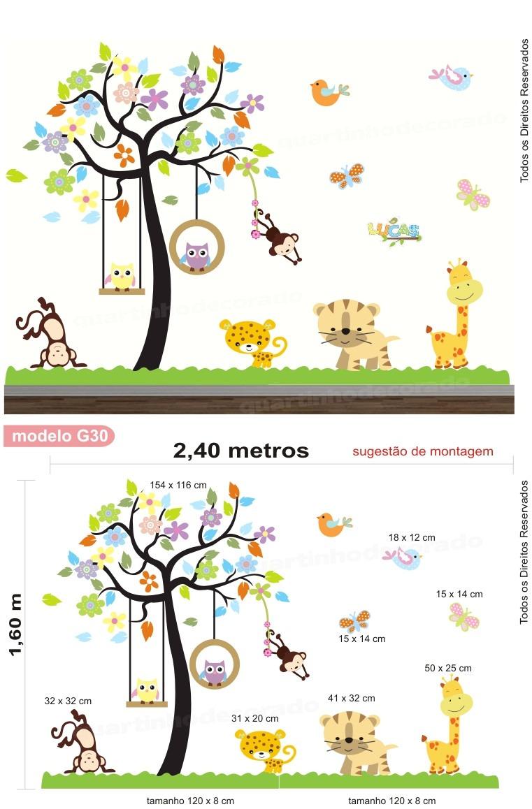 Hd Wallpapers Faixa De Papel De Parede Para Quarto De Bebe  ~ Faixa Para Quarto De Bebe Feminino