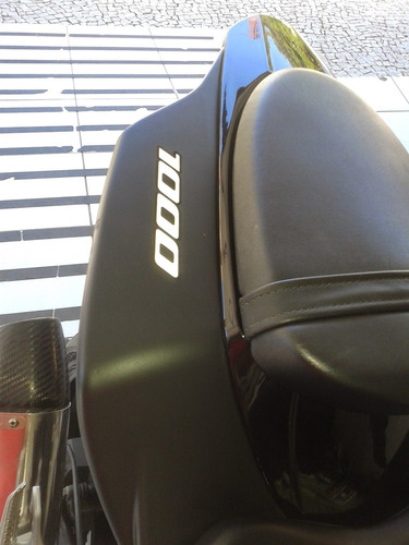 Adesivo Suzuki Gsx 650f 650r 750f 750r Srad 1000 Gsxr Gs