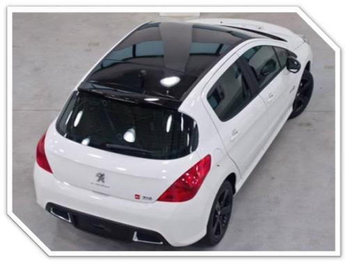 Aparador Blanco Madera Maciza ~ Adesivo Vinil Envelopamento Automotivo Black Piano R$ 42