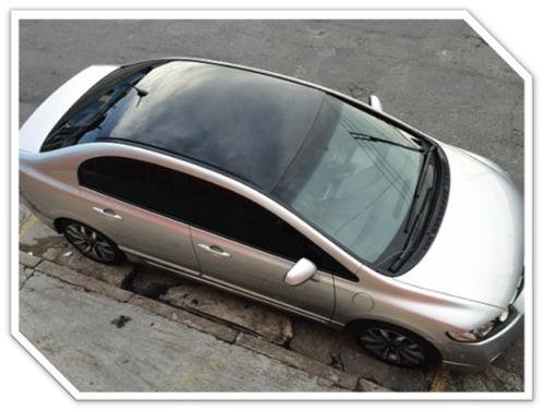 Artesanato Lembrancinhas De Aniversario ~ Comprar Adesivo Vinil Envelopamento Automotivo Black Piano Apenas R$ 55,90 Armazém Automotivo
