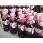 Rotulos Mini Refrigerante Coca Cola Personalizado
