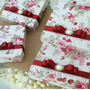 Lembrancinhas Para Casamentos, Aniversários.caixas Decoradas