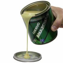 Cola De Contato Extra Universal 750g Amazonas