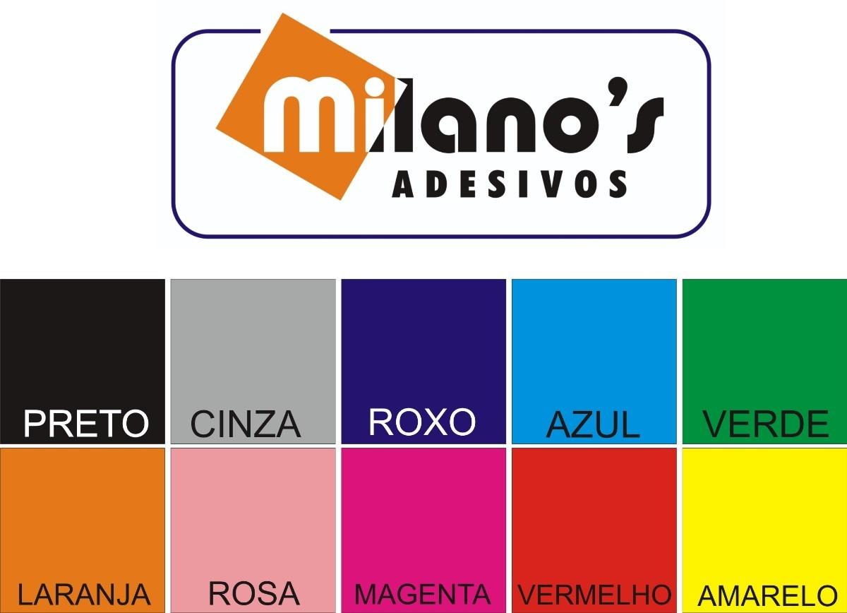 Pics Photos Adesivos Decorativos De Parede Cole O Banheiro Box #008F3D 1200x868 Adesivos Para Box De Vidro Banheiro
