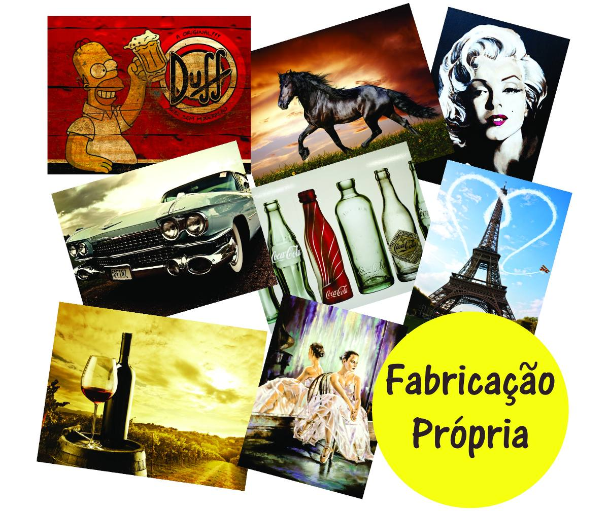 Imagens De Adesivos Decorativos Para Box De Banheiro 165x162 Pictures  #BC1006 1200 1008
