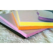 Tecido Termocolante Sublimatico Para Placas E Chinelos