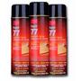 Adesivo Cola Spray 77 3m - 300g - ***promoção / Promoção ***