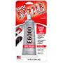 Cola E6000 Shoe Dazzle Original 29,5ml Calçado Chinelo Pérol