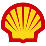 Adesivo Shell