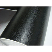 Adesivo Couro Envelopamento Automotivo Kroco Fosco 100x138cm