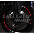 Friso Adesivo Refletivo Roda Moto Rec3 Ninja Kawasaki Z 1000
