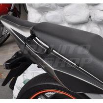Adesivo Rabeta Full Moto Honda Cbx 250 Twister Frete Grátis