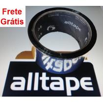 Fita Cromada Original Skintape - Frete Via Pac Grátis