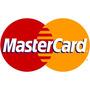 Adesivo Mastercard