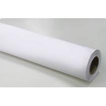 Adesivo Branco Fosco Envelopamento Automotivo 500cmx122cm