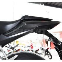 Adesivo Protetor Rabeta Al Moto Honda Cb 1000 R Frete Grátis
