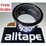 Fita Cromada Original Skintape - Frete Grátis Via Pac