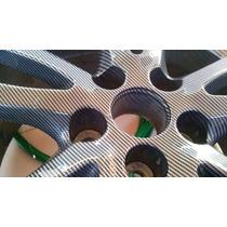 Film, Película Para Hydro Dipping, Water Transfer Printing,