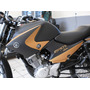 Adesivo Envelopamento Carro Moto Fibra De Carbono 1mx1.22m