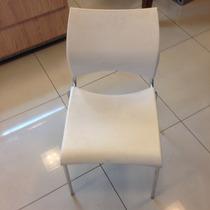 Cadeiras Para Restaurante - Muito Barato!