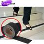 Fita Antiderrapante 20mts Auto Adesiva Para Pisos E Escadas