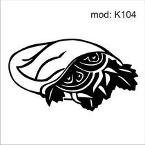 Adesivo K104 Bolsa Para Guardar Verduras Sacola Rap10
