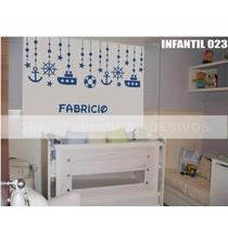 Adesivos Decorativos Paredes Ambientes Internos E Externos