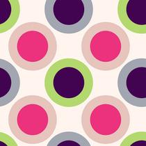 Adesivo Azulejo Decorativo - Cozinha - Banheiro - Cód 409
