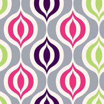 Adesivo Azulejo Decorativo - Cozinha - Banheiro - Cód 413