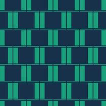 Adesivo Azulejo Decorativo - Cozinha - Banheiro - Cód 407
