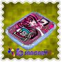 50 Marmitinhas Personalizadas - Qualquer Tema!