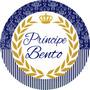 Adesivos Personalizados / Latinha / Caixinha / Marmitas