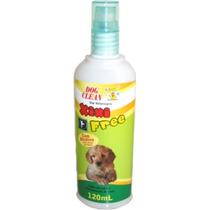 Xixi Free Dog Clean (educador Sanitário)