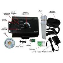 Promoção-coleira - Cerca Eletrônica De Adestramento