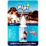 Educador Sanitario Para Pipi - 20 Ml - Sanol Dog