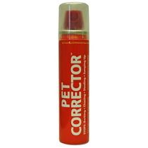 Anti-latido Spray Pet Corrector 50ml _ Jambo