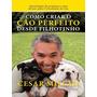 Como Criar O Cão Perfeito - Adestramento Ebook Digital Pdf