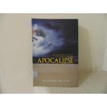 O Terceiro Milênio E As Profecias Do Apocalipse - Alejandro